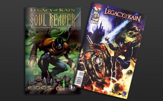 capas_comics