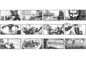 storyboard_richardbuxton