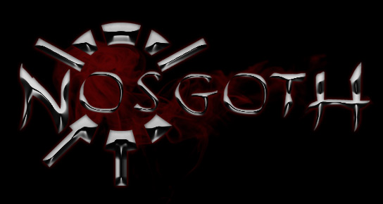 fan_retrace_nosgoth_logo