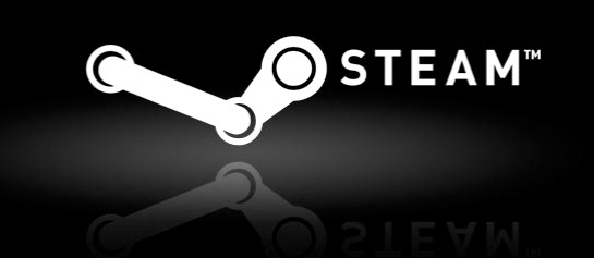 steam_top