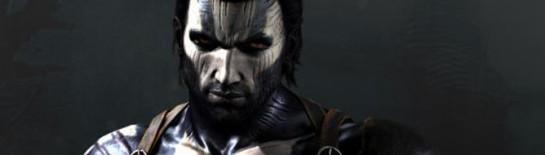 Legacy-of-Kain-Gein