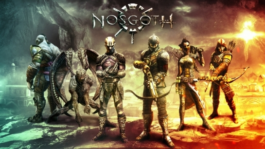 nosgoth_imofc_01