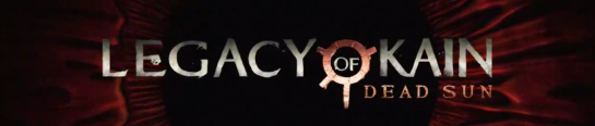 legacyofkaindeadsun_banner