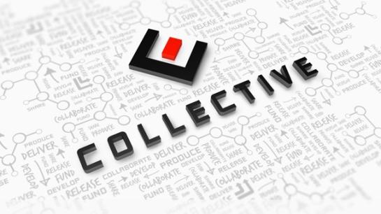 SquareEnixCollective_Logo